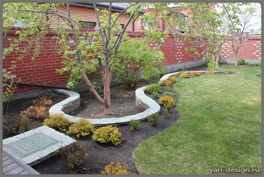 Go to what to plant with hydrangeas beach style style for landscape with trellis by meissner landscape